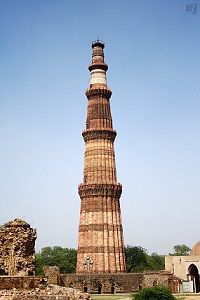 qutub-minar- final