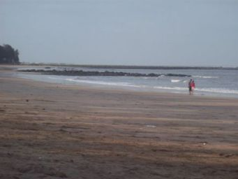 Manori beach_510x383